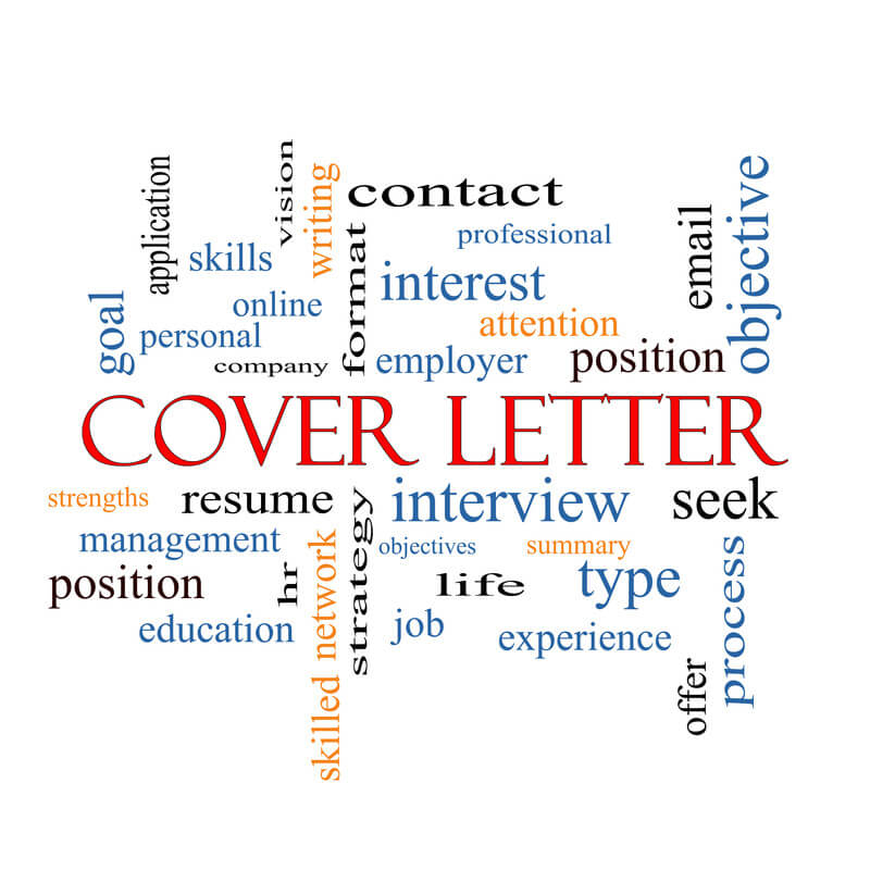 Joanne Lober resume Vancouver, career coach, Vancouver career coach, cover letter
