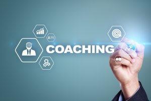 career advancement, leadership coaching, leadership development