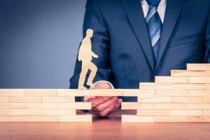 career advancement, leadership coaching, professional career coaching