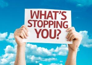 career advancement, leadership development, professional career coaching