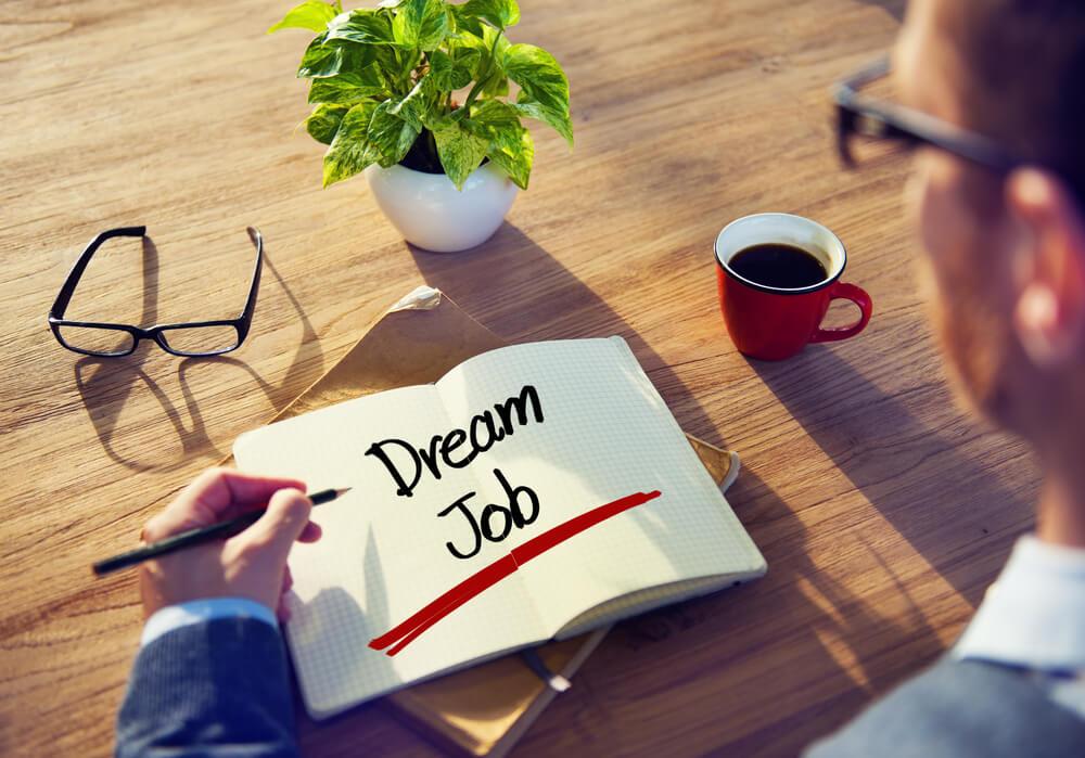 career planning, career advancement, professional career coaching