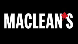Macleans