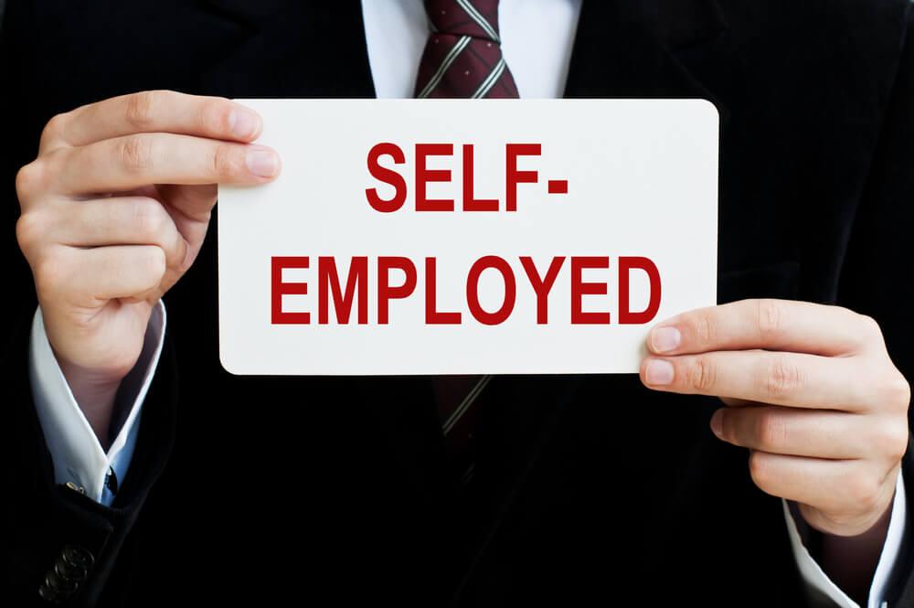 career advancement, career planning, professional career coach
