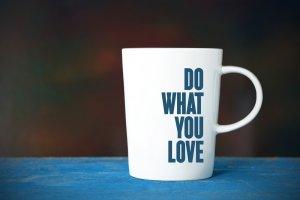 career advancement, job search, career coach, career planning
