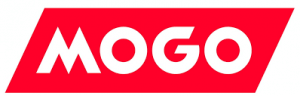 Mogo Financial