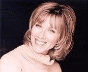 Lori Jackson, CEC, CDP, PID