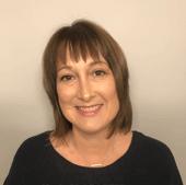 Maureen Pilgrim, BBA, CHRM, CPHR