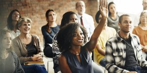 Career Planning Conversations: Retaining and Engaging Employees