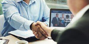 Your Career Coaching & Leadership Development Partner