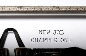 career advancement, leadership coaching, career coaching