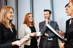 career advancement, leadership coaching, career coach