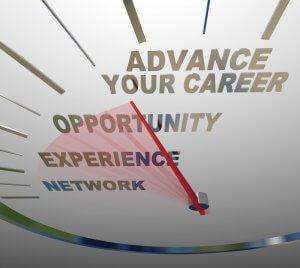 career advancement, leadership development, leadership coaching
