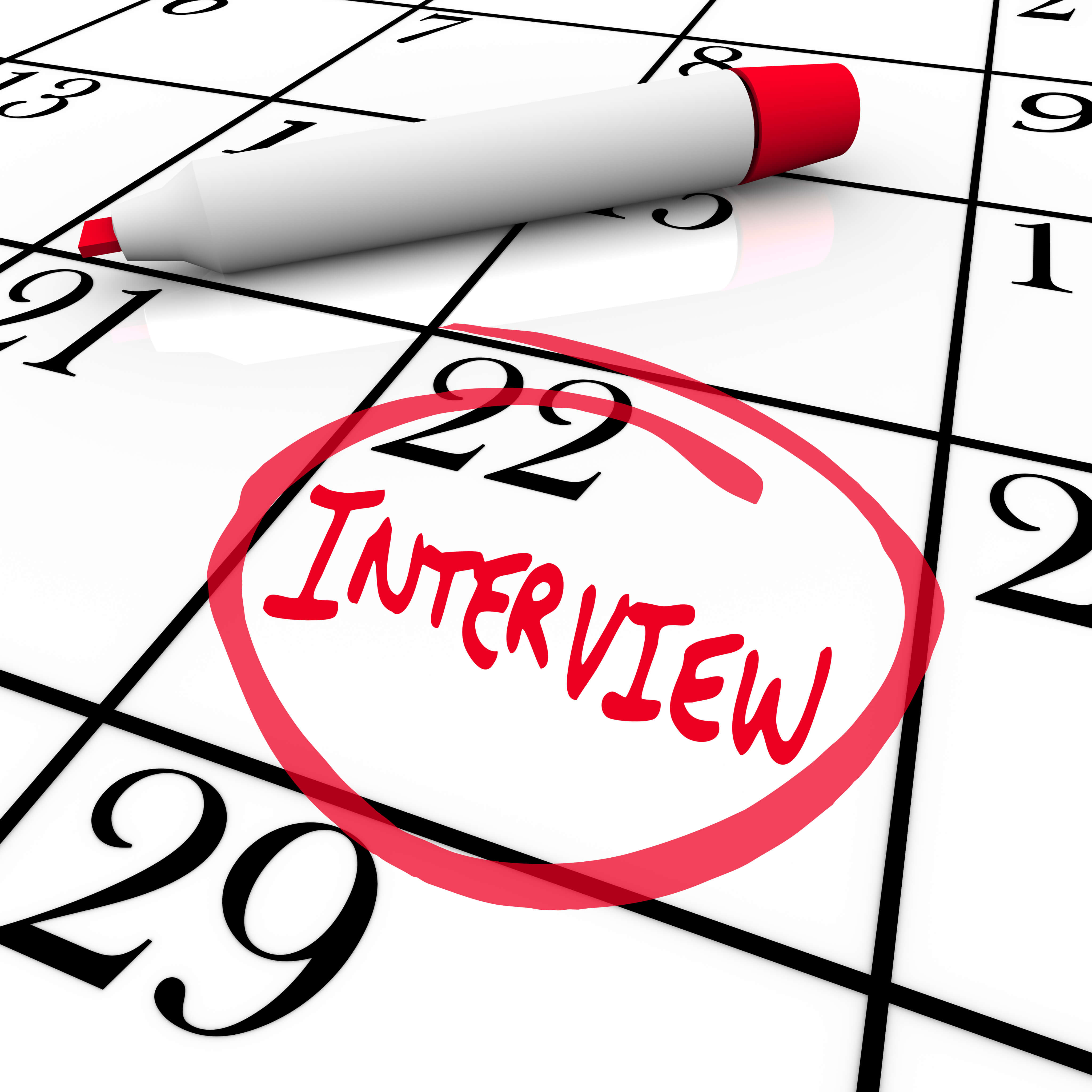 interview skills, career coach, job search