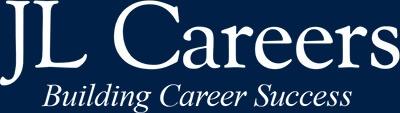 JL Career Logo