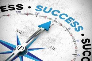 career development, leadership development, leadership coaching