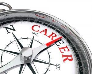 Vancouver career coach, job search, career advancement, leadership development