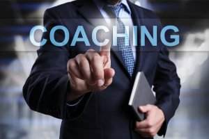 career coach Vancouver, job search, leadership coach