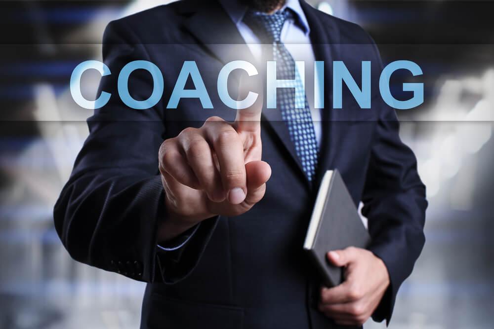 career coach Vancouver, job search, leadership coach
