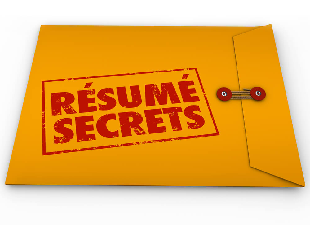 resume writing, resume writing services, career coach