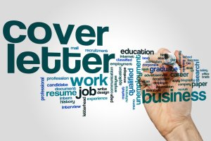 Joanne Loberg resume Vancouver, career coach, cover letter