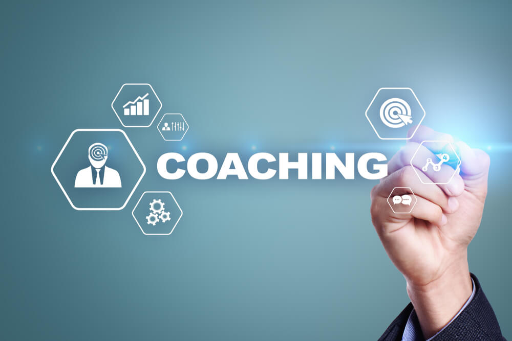 career advancement, leadership coaching, leadership development