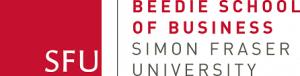 SFU Executive MBA