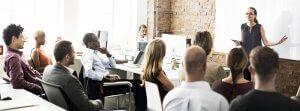 Advanced Career & Leadership Coaching