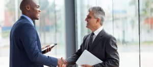 Career Coaching for Professionals & Executives