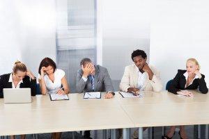 career advancement, career brand, leadership development