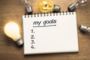 leadership development, career development, career planning, career coach