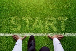 career coach, career coaching, career services