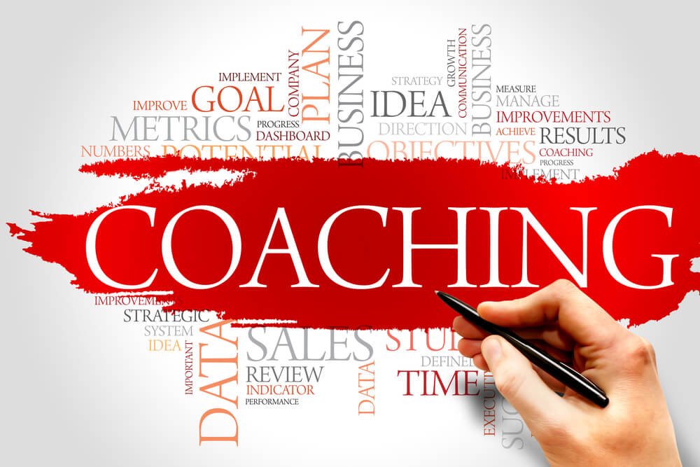 career coach, Vancouver career coach